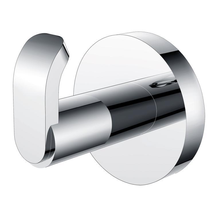 AQUA-line  Adacina Accessories