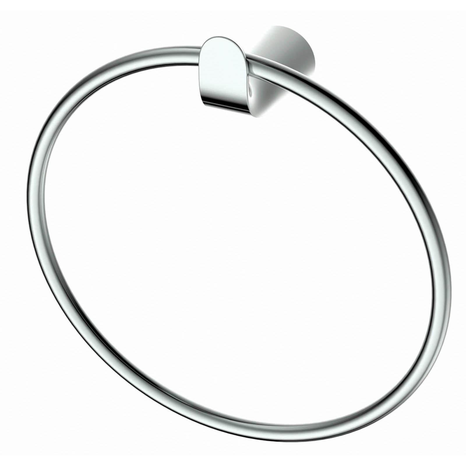 AQUA-line  Daigna Accessories
