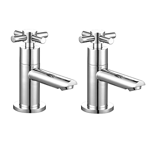 Basin Taps in pairs