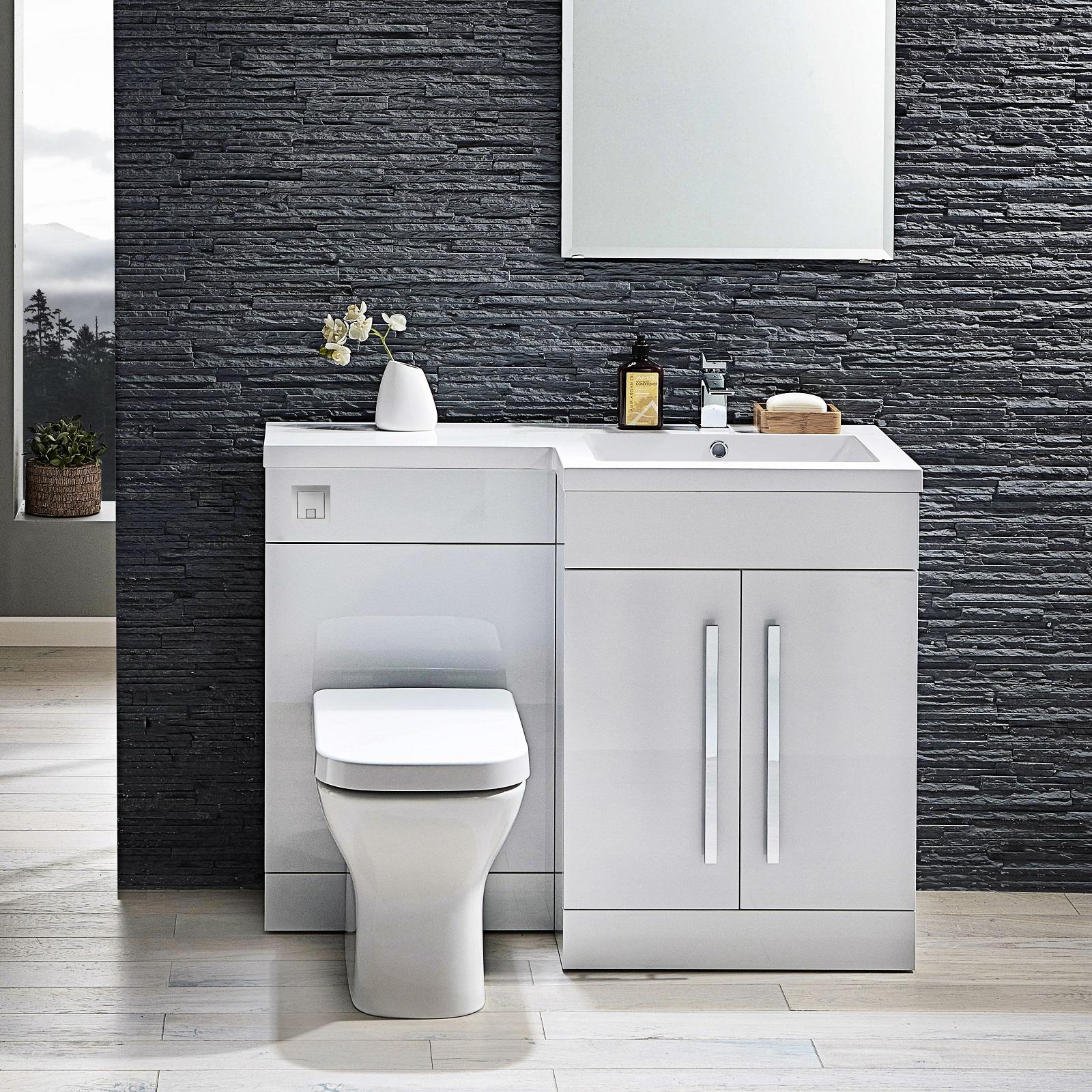 sanitaryware-set