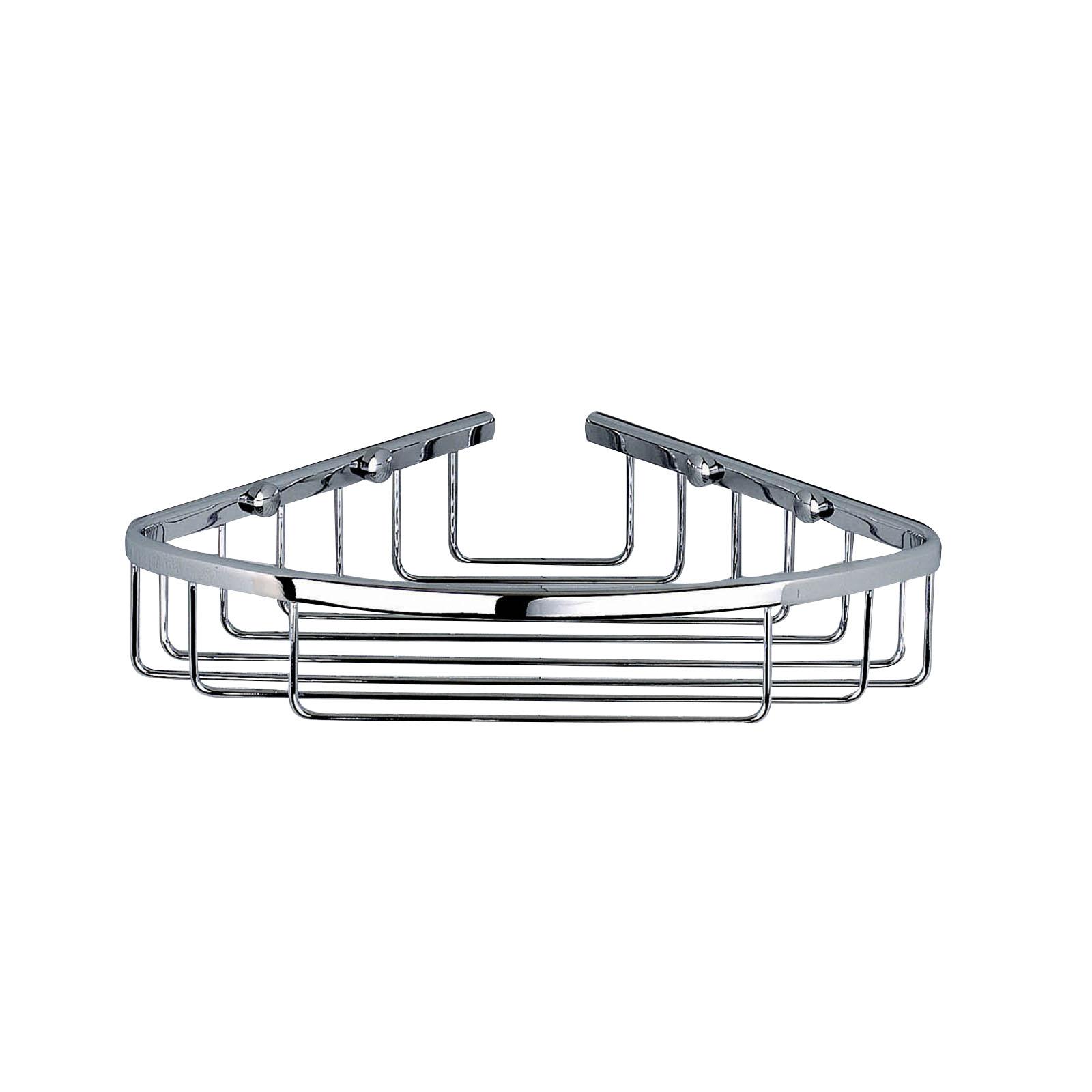 AQUA-line  Cestino Baskets