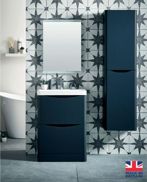 Bella Furniture Range  ( 7 colours to choose from )