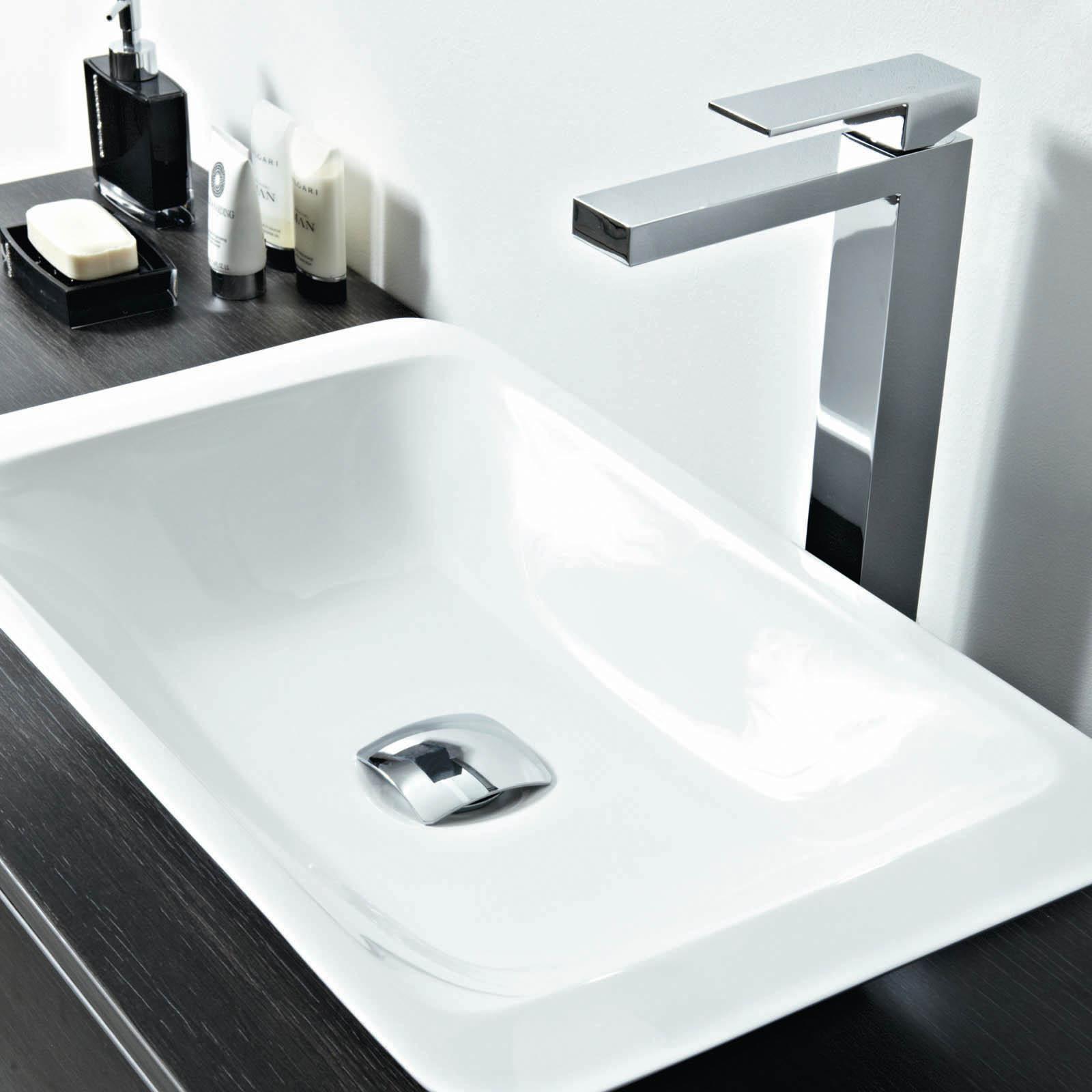 Furniture Basins