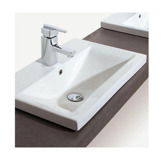 Inset Furniture Basins