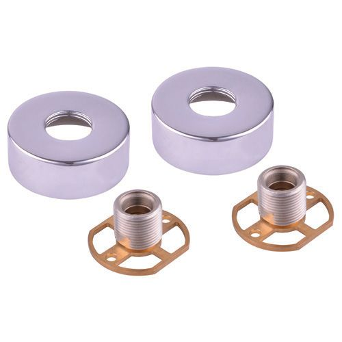 Bar Valve Fixing Kits