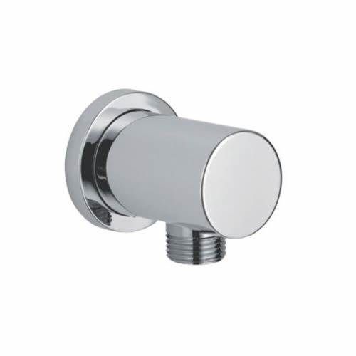 Shower Outlets