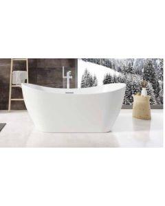 Scudo Aruba Freestanding Bath