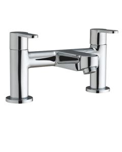 Scudo Favour Bath Filler