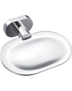 AQUA-line Fiorenza Soap Dish and Holder