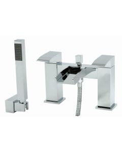 AQUA-line Kacie Bath Shower Mixer