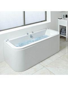 AQUA-line Sima Bath 1700 - customizable Options Available