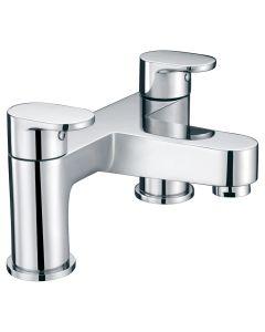 AQUA-line Wye Bath Filler