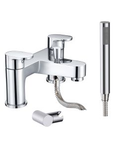 AQUA-line Wye Bath Shower Mixer
