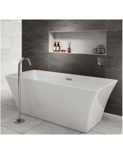 AQUA-line Konnex 1700 Freestanding Bath