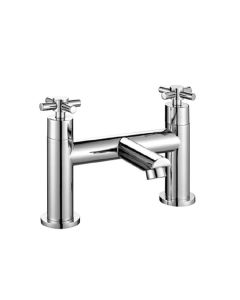 Scudo Kross Bath Filler