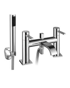 Scudo Neo Bath Shower Mixer