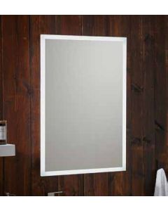 Scudo Mosca  LED Mirror (500x700mm or  or 600x800mm)